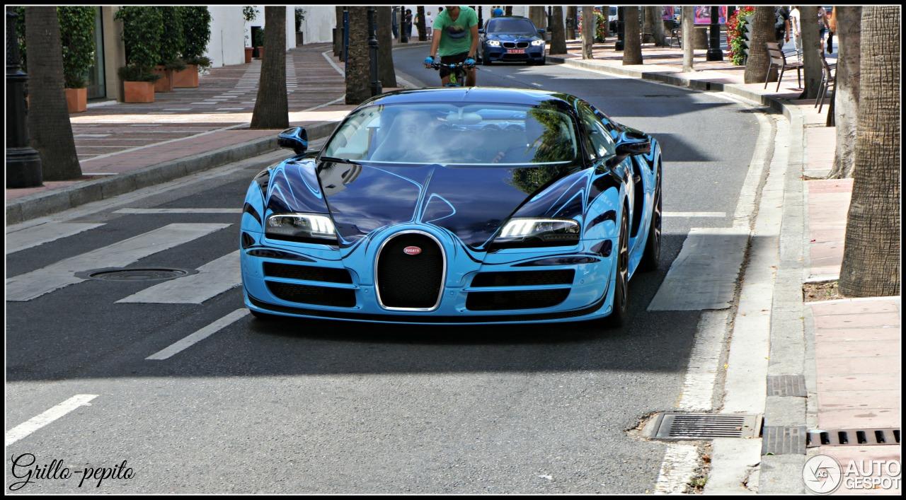 Bugatti Veyron 16.4 Super Sport Le Saphir Bleu - 6 August 2014 ... on bugatti sedan concept, bugatti atlantic blue, bugatti veyron, bugatti racing blue, bugatti eb110, bugatti line art, pagani zonda r blue, lamborghini sesto elemento blue, koenigsegg agera r blue, bugatti car,
