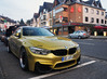 BMW M4 F82 Coupé by Versus Performance