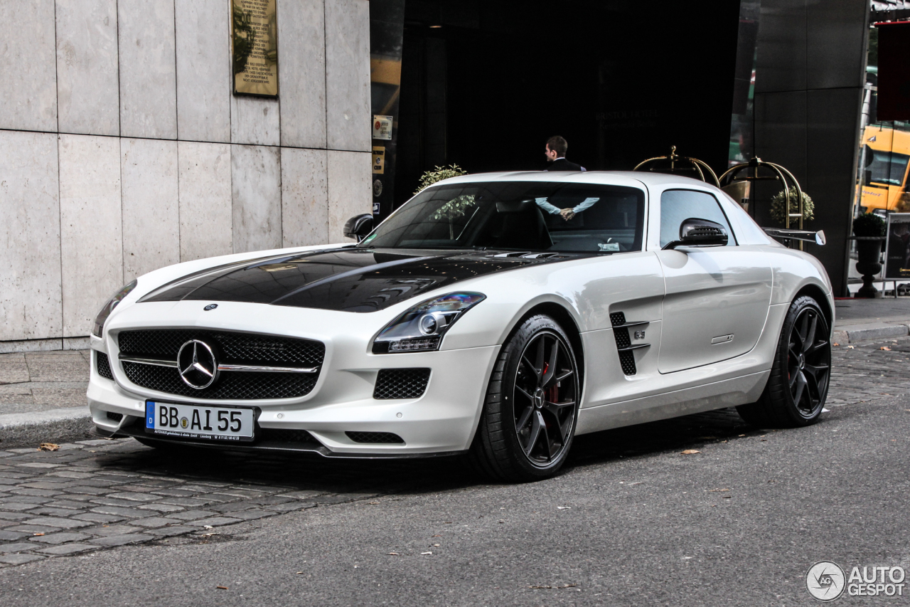 mercedes benz sls amg gt final edition 11 august 2014 autogespot. Black Bedroom Furniture Sets. Home Design Ideas
