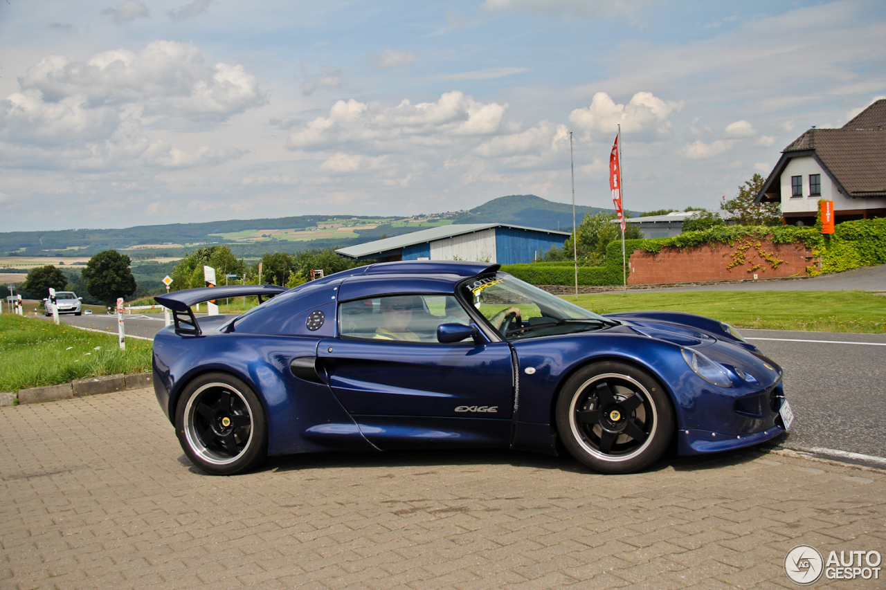 Lotus exige s1 13 august 2014 autogespot