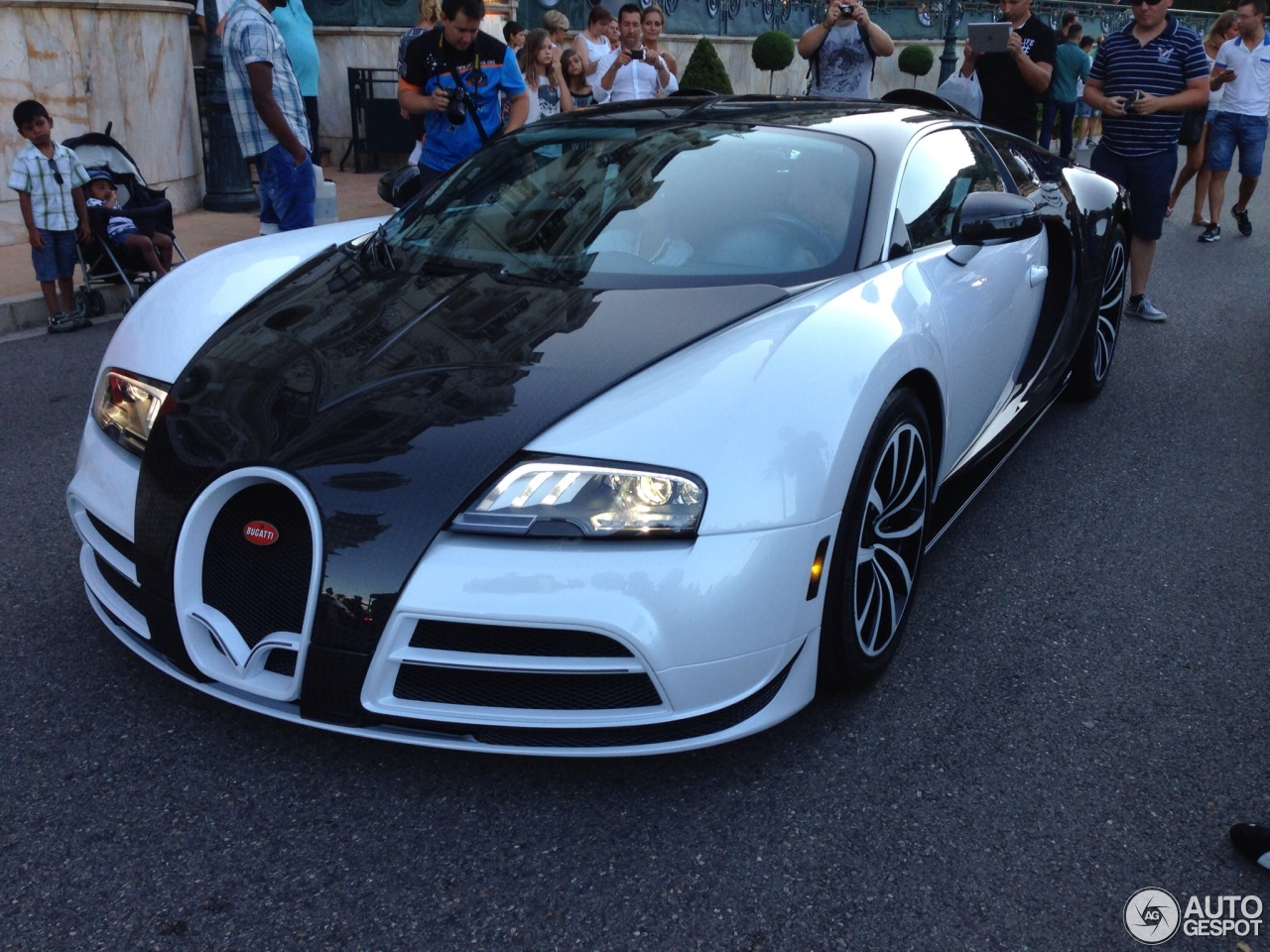 bugatti veyron 16 4 mansory vivere 14 august 2014 autogespot. Black Bedroom Furniture Sets. Home Design Ideas