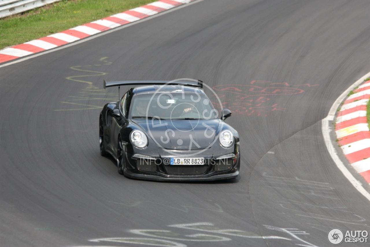 2011 - [Porsche] 911 [991] - Page 5 Porsche-991-gt3-rs-c822615082014135529_1