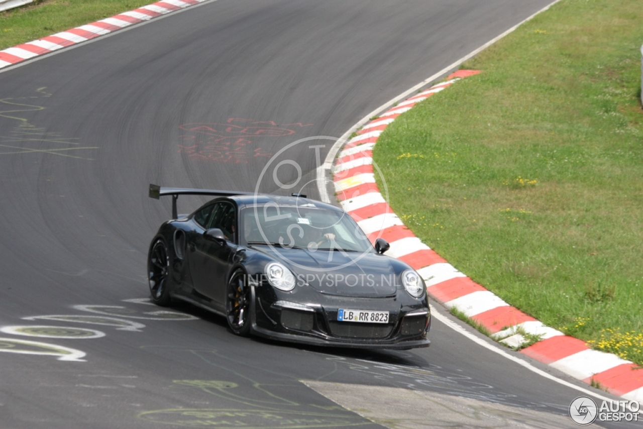 2011 - [Porsche] 911 [991] - Page 5 Porsche-991-gt3-rs-c822615082014135529_2