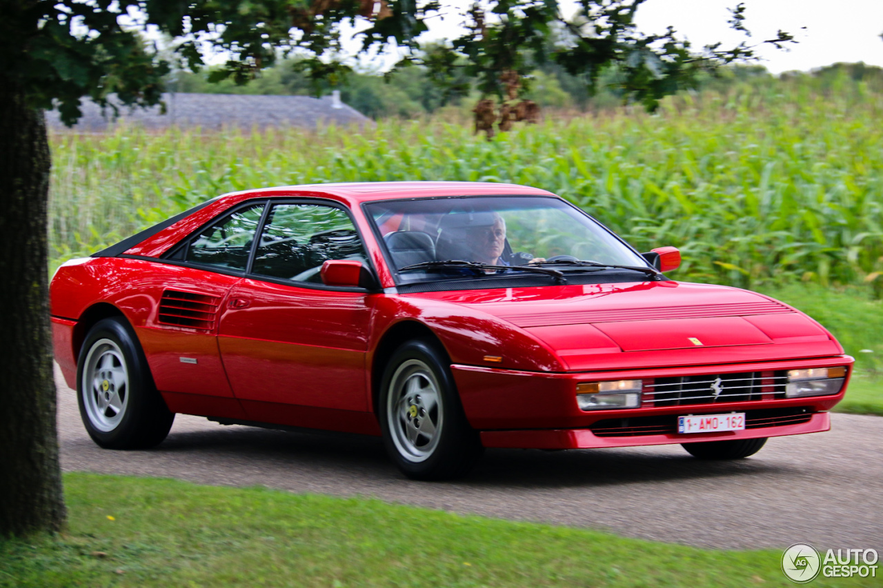 ferrari mondial t 16 augustus 2014 autogespot. Black Bedroom Furniture Sets. Home Design Ideas
