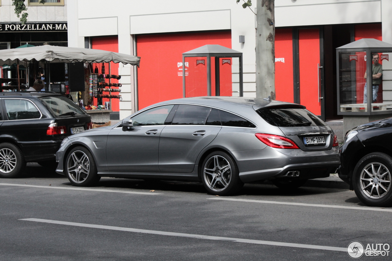 C 63 Amg 4 Matic Review 2015 Autos Post