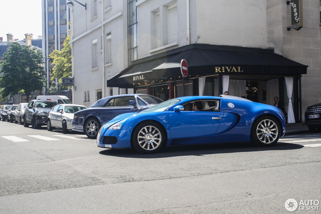 bugatti veyron 16 4 18 august 2014 autogespot. Black Bedroom Furniture Sets. Home Design Ideas