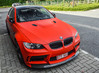 BMW M3 E92 Coupé Active Autowerke