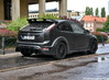 Ford Focus RS 500