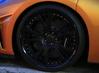 McLaren 12C FAB Design Terso