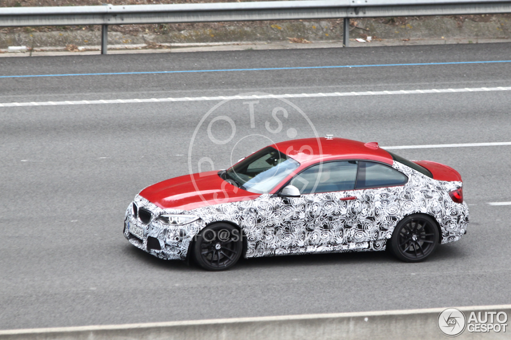 2016 - [BMW] M2 [F87] - Page 4 Bmw-m2-c662621082014223351_1