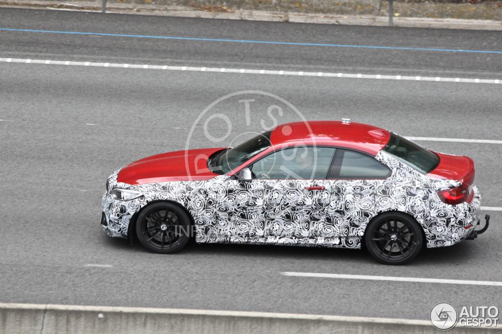 2016 - [BMW] M2 [F87] - Page 4 Bmw-m2-c662621082014223351_2
