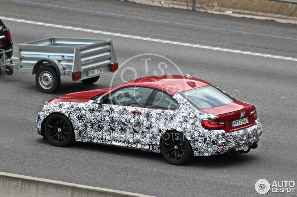 2016 - [BMW] M2 [F87] - Page 4 Bmw-m2-c662621082014223351_4