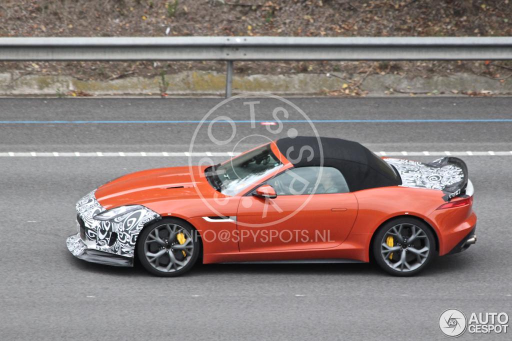 2012 - [Jaguar] F-Type - Page 14 Jaguar-f-type-rs-c614521082014190036_3