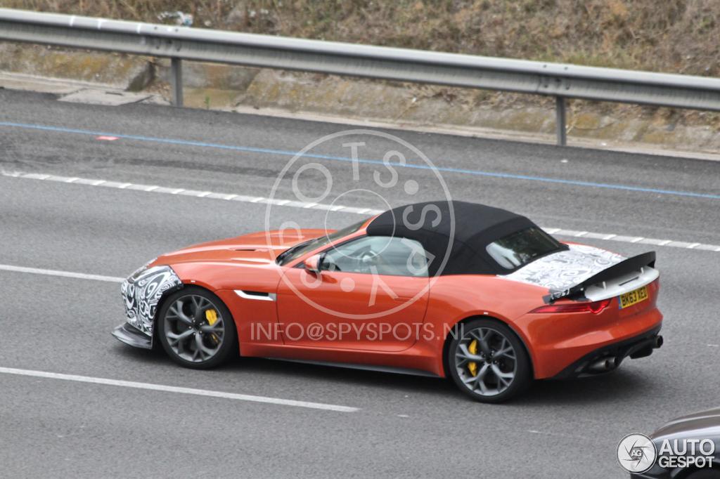 2012 - [Jaguar] F-Type - Page 14 Jaguar-f-type-rs-c614521082014190036_4