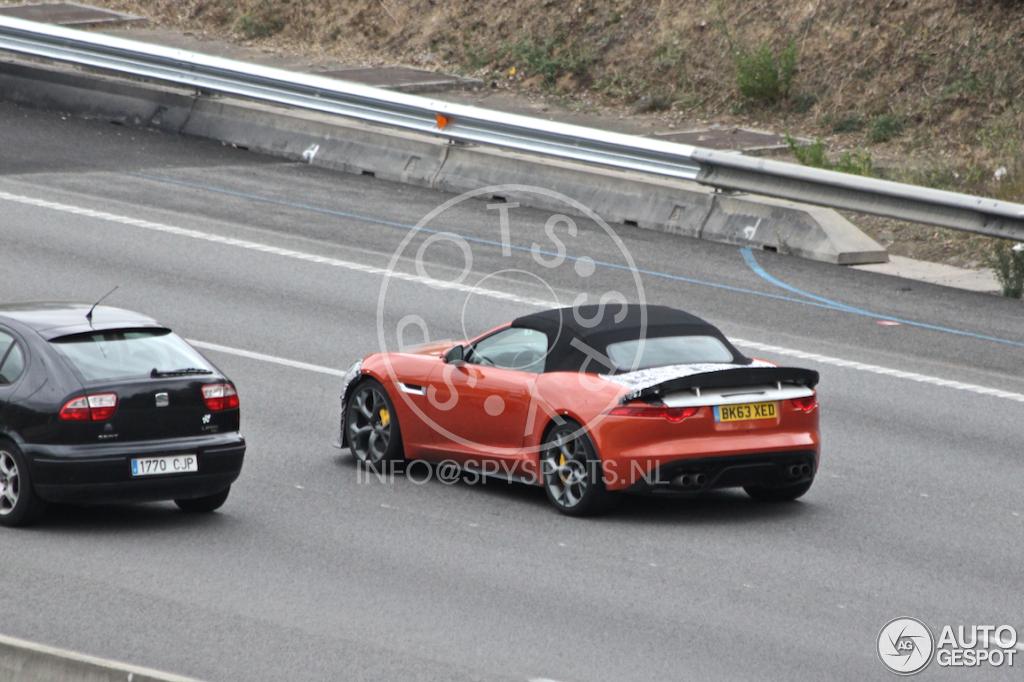 2012 - [Jaguar] F-Type - Page 14 Jaguar-f-type-rs-c614521082014190036_5