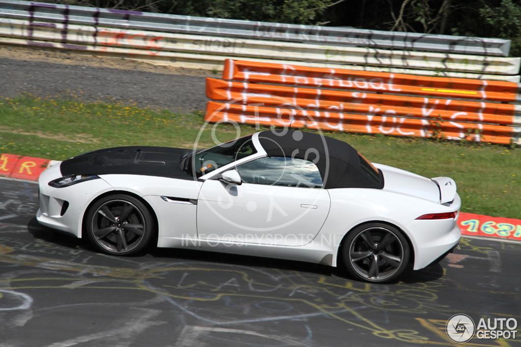 2012 - [Jaguar] F-Type - Page 14 Jaguar-f-type-rs-c149526082014204938_5