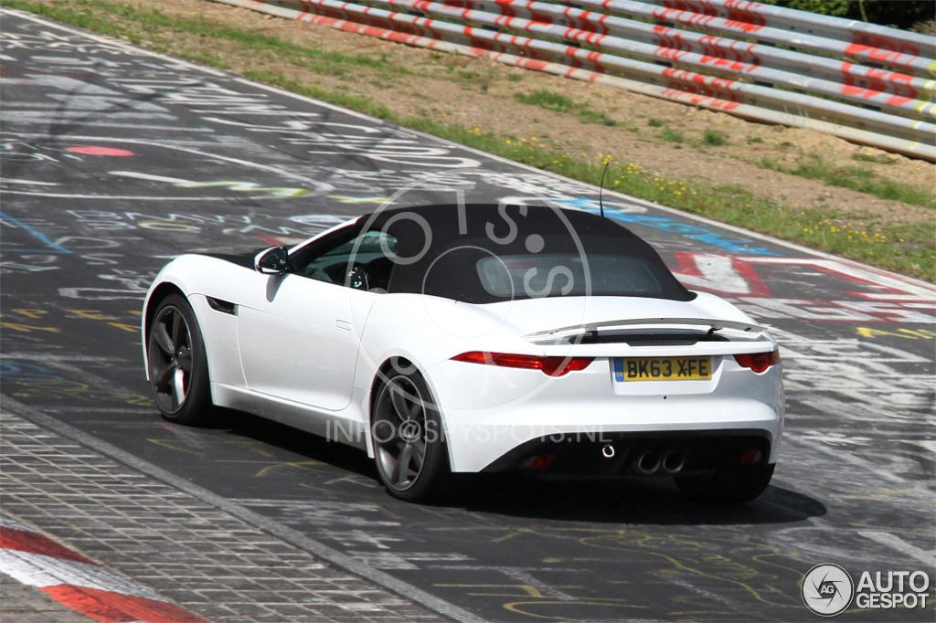 2012 - [Jaguar] F-Type - Page 14 Jaguar-f-type-rs-c149526082014204938_8