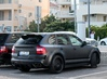 Porsche Cayenne Dartz Limited Edition