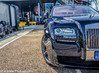 Rolls-Royce Ghost V-Specification