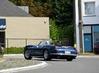 Ferrari 250 GT SWB California Spyder