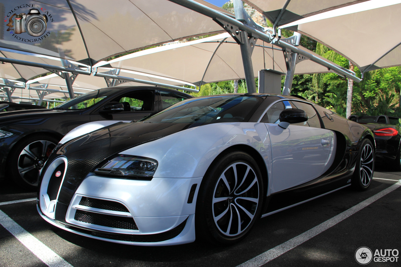 bugatti veyron 16 4 mansory vivere 30 august 2014 autogespot. Black Bedroom Furniture Sets. Home Design Ideas