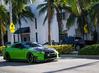 Nissan GT-R Garage Defend