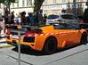 Lamborghini Murciélago Roadster BF Performance