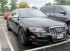 Audi S6 Sedan 2006