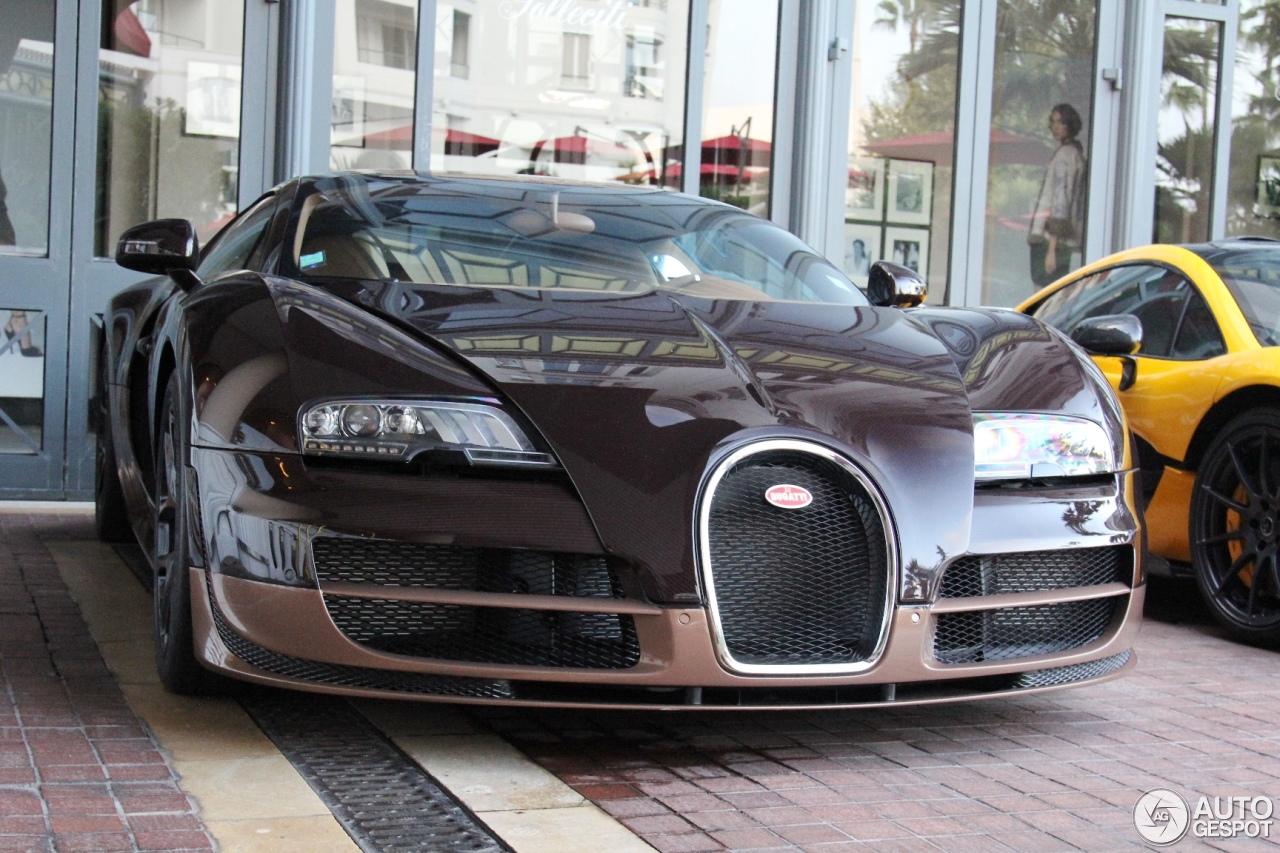 bugatti veyron 16 4 grand sport vitesse rembrandt bugatti 4 september 2014. Black Bedroom Furniture Sets. Home Design Ideas