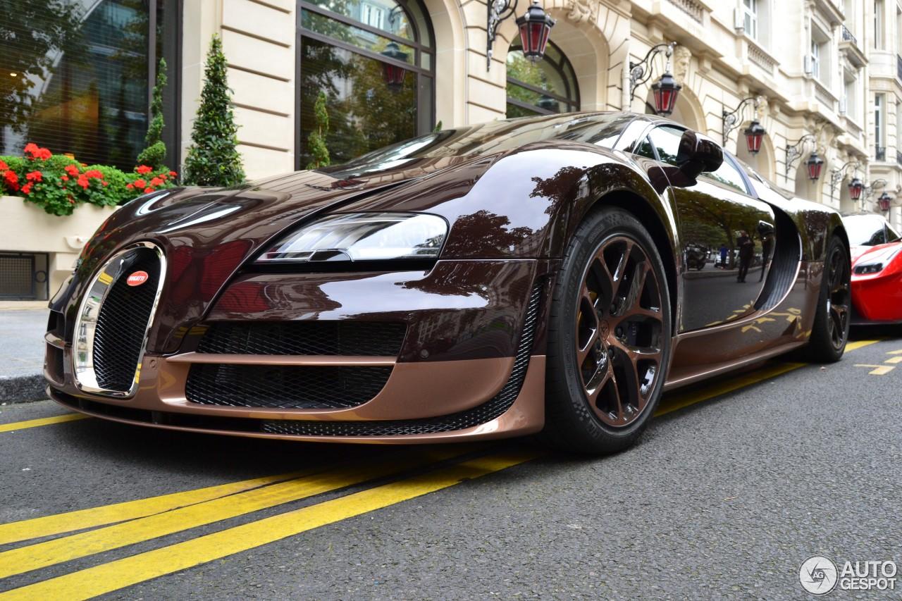 bugatti veyron 16 4 grand sport vitesse rembrandt bugatti 6 september 2014. Black Bedroom Furniture Sets. Home Design Ideas