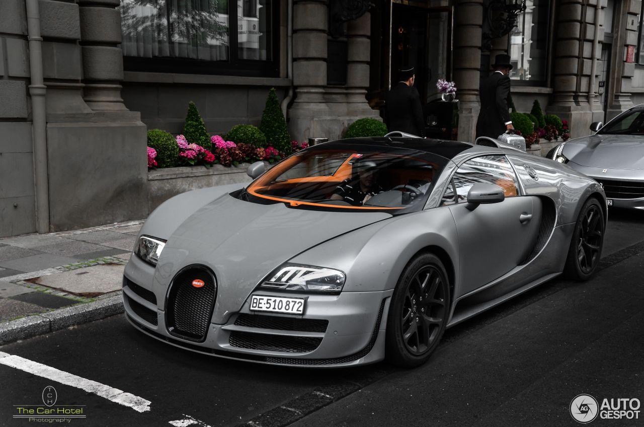 bugatti veyron 16 4 grand sport vitesse 7 september 2014. Black Bedroom Furniture Sets. Home Design Ideas