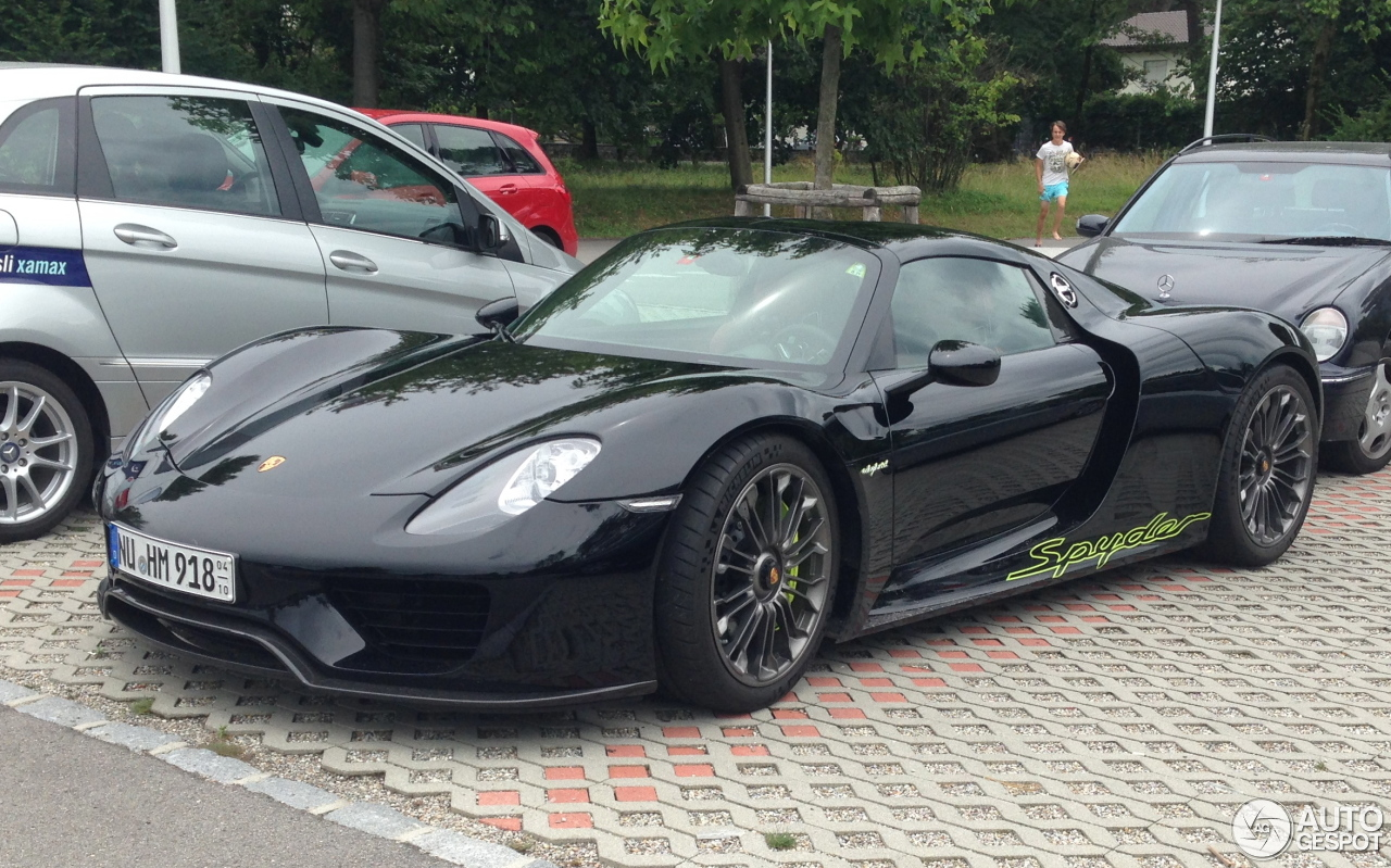 porsche 918 spyder location most wanted need for speed most wanted 2012 porsche 918 spyder. Black Bedroom Furniture Sets. Home Design Ideas