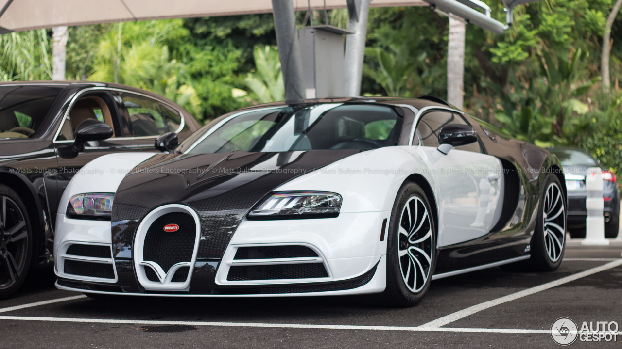 bugatti veyron 16 4 mansory vivere 8 september 2014 autogespot. Black Bedroom Furniture Sets. Home Design Ideas