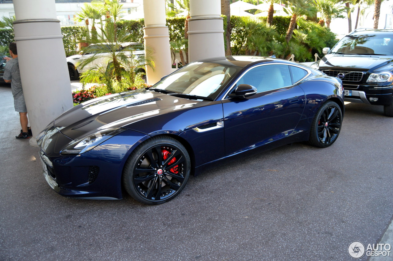 2019 Jaguar FPACE Prices Reviews amp Incentives  TrueCar