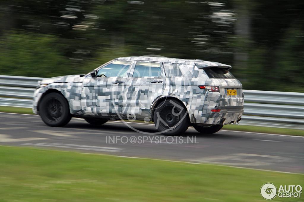 2015 - [Jaguar] F-Pace - Page 5 Jaguar-c-x17-c571509092014112602_2