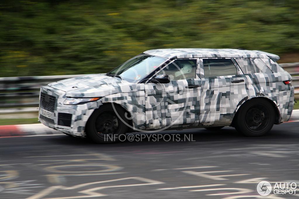 2015 - [Jaguar] F-Pace - Page 5 Jaguar-c-x17-c571509092014112602_6