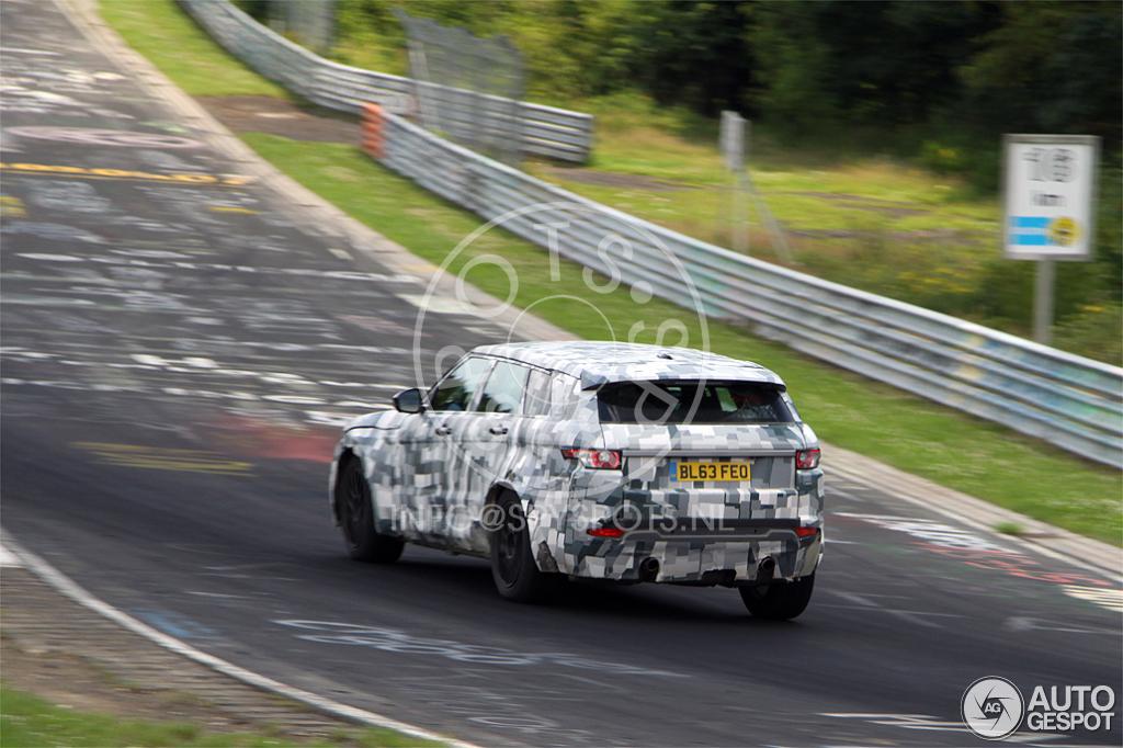 2015 - [Jaguar] F-Pace - Page 5 Jaguar-c-x17-c571509092014112602_7