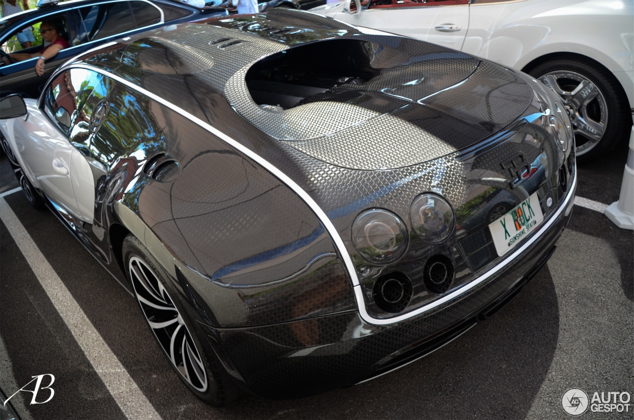 bugatti veyron 16 4 mansory vivere 10 september 2014 autogespot. Black Bedroom Furniture Sets. Home Design Ideas