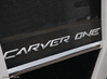 Carver One