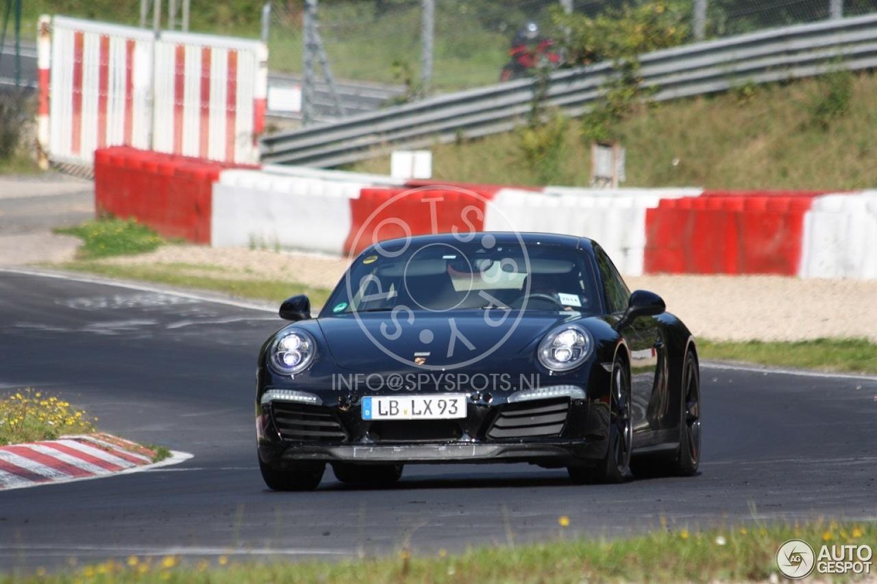 2015 - [Porsche] 911 Restylée [991] - Page 5 Porsche-991-carrera-gts-c107511092014130836_2