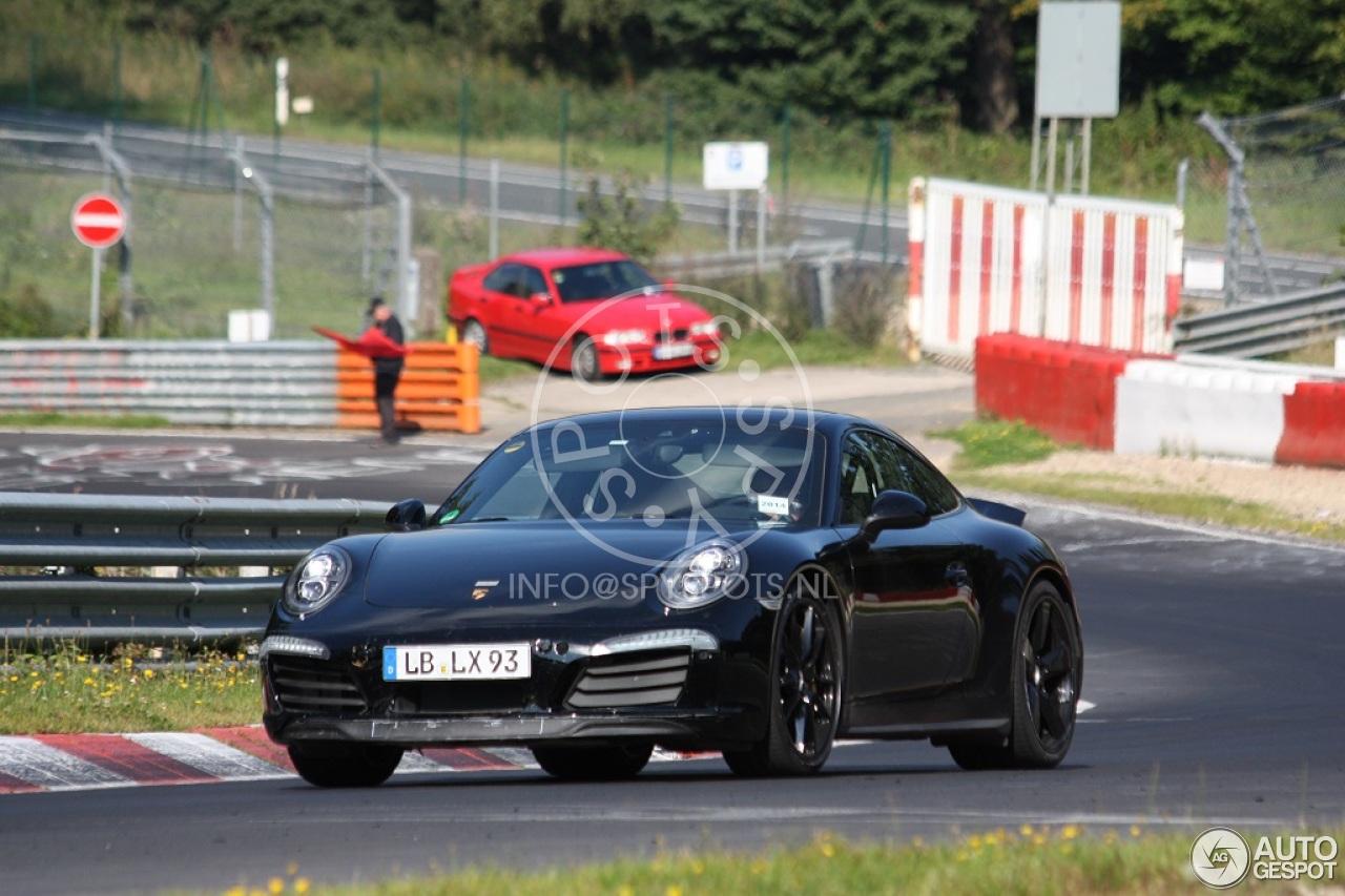 2015 - [Porsche] 911 Restylée [991] - Page 5 Porsche-991-carrera-gts-c107511092014130836_3