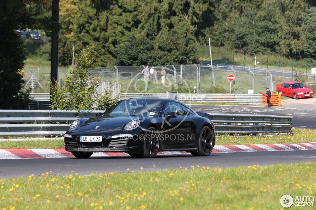 2015 - [Porsche] 911 Restylée [991] - Page 5 Porsche-991-carrera-gts-c107511092014130836_4
