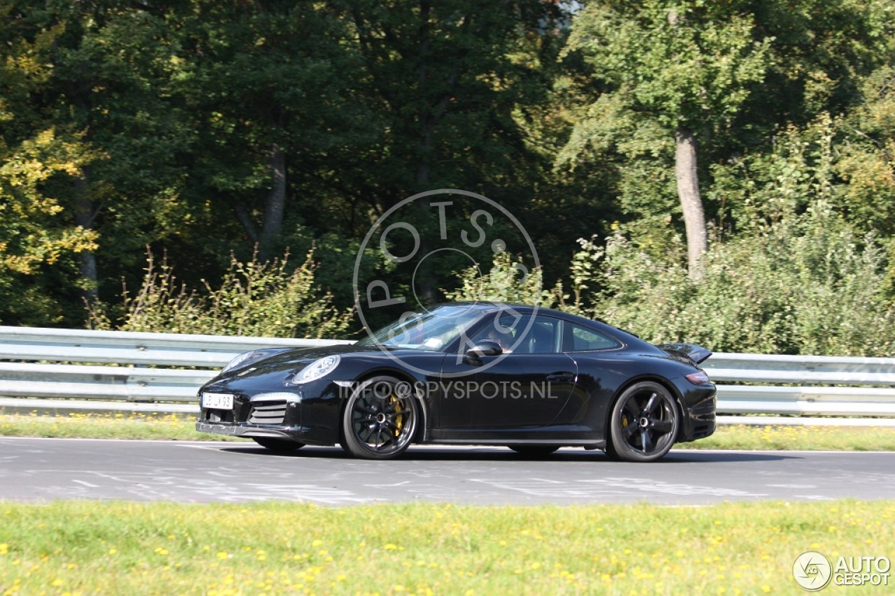 2015 - [Porsche] 911 Restylée [991] - Page 5 Porsche-991-carrera-gts-c107511092014130836_6
