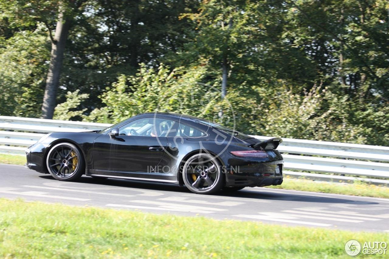 2015 - [Porsche] 911 Restylée [991] - Page 5 Porsche-991-carrera-gts-c107511092014130836_8