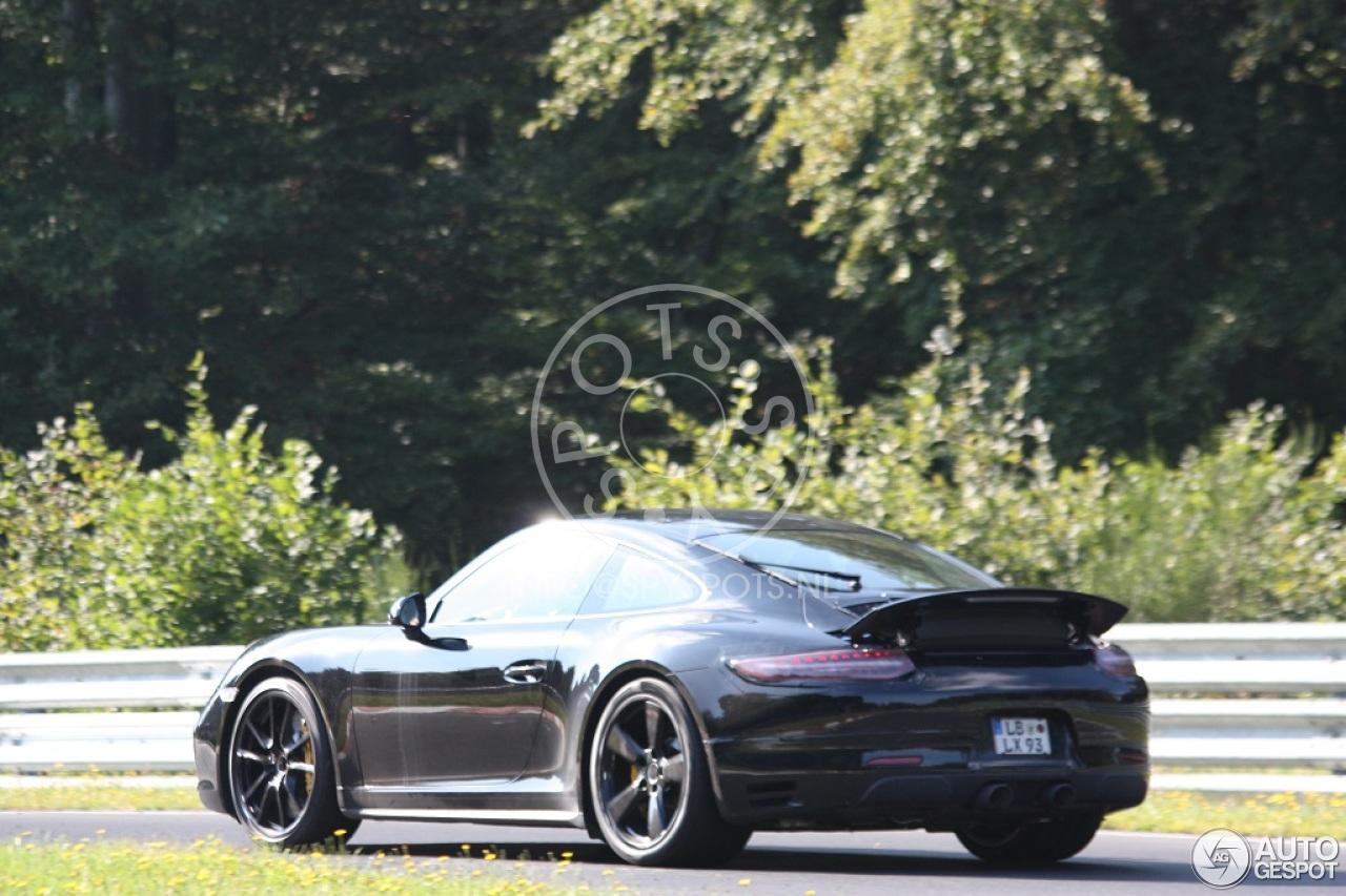 2015 - [Porsche] 911 Restylée [991] - Page 5 Porsche-991-carrera-gts-c107511092014130836_9