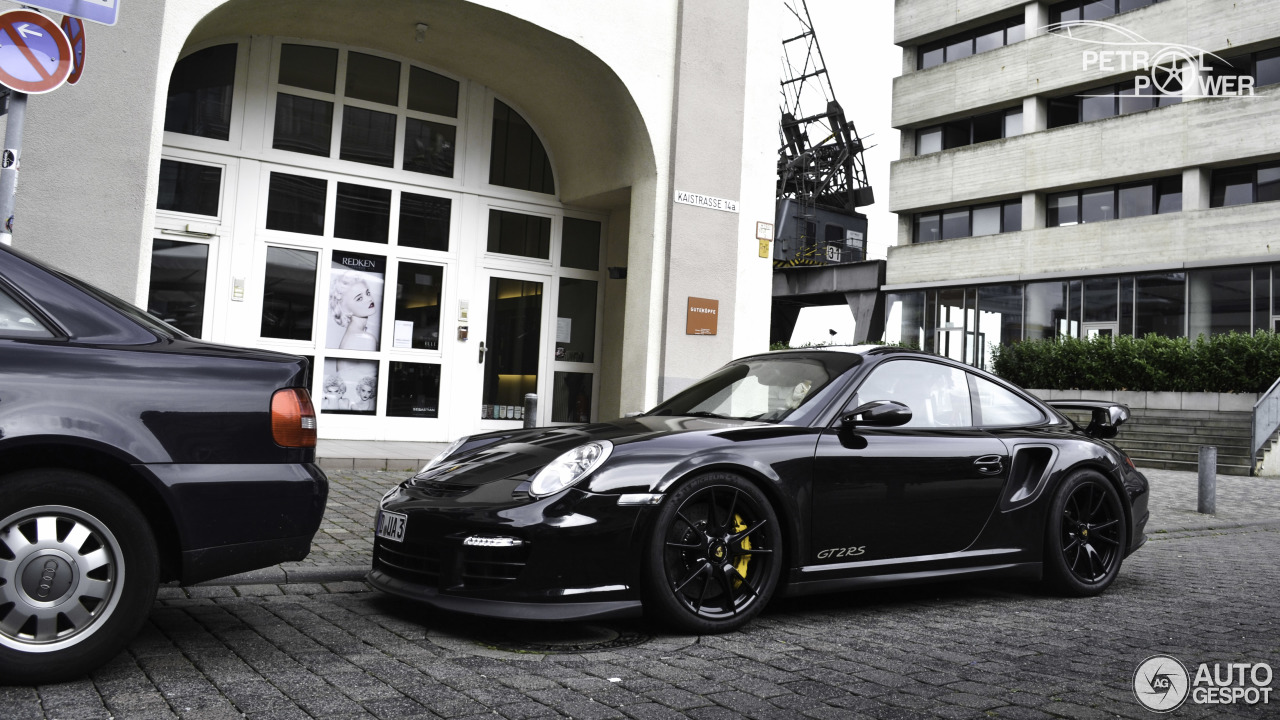 porsche 997 gt2 rs 11 september 2014 autogespot. Black Bedroom Furniture Sets. Home Design Ideas