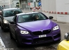 BMW M6 F13 G-Power