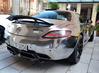 Mercedes-Benz SLS AMG Oakley Design Carbon Edition