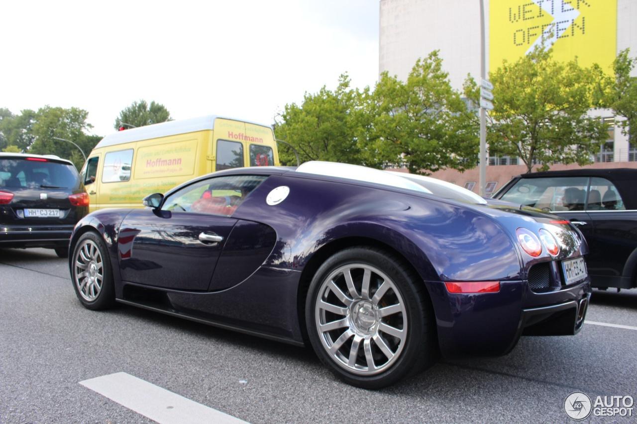 bugatti veyron 16 4 16 september 2014 autogespot. Black Bedroom Furniture Sets. Home Design Ideas
