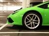 Lamborghini Huracán LP610-4